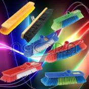 Yer Fırçaları