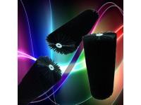 Palet Temizleme&Yıkama Fırçası